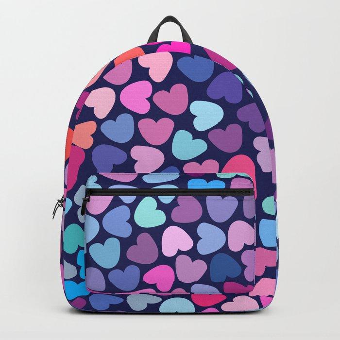 Love Love Love ..... Backpack