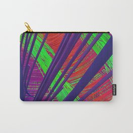 Crossings Carry-All Pouch