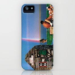 The Rainbow iPhone Case