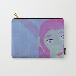 Elf Carry-All Pouch