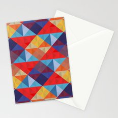 Angletron- Pascal Stationery Cards