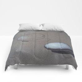physics Comforters