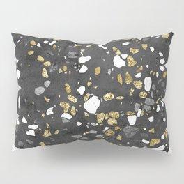 Glitter and Grit 2 Pillow Sham