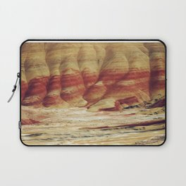 Painted Hills Laptop Sleeve