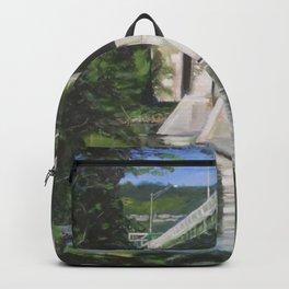 Rt 201S Bridge Backpack