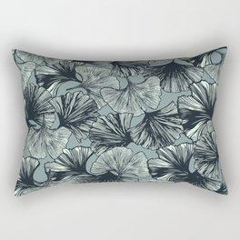 Flora Rectangular Pillow