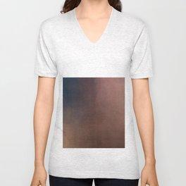 Gay Abstract 01 Unisex V-Neck