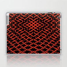 Pattern #5 Laptop & iPad Skin