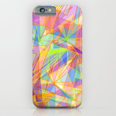 Some day Slim Case iPhone 6s