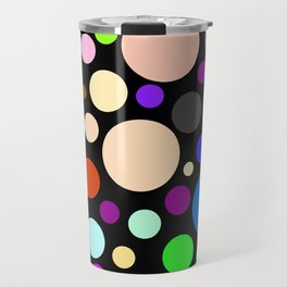 Vaborbactan Travel Mug
