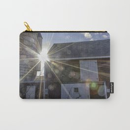 Lane's Barn Carry-All Pouch