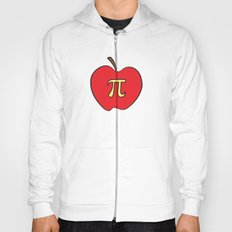 Apple Pi Hoody