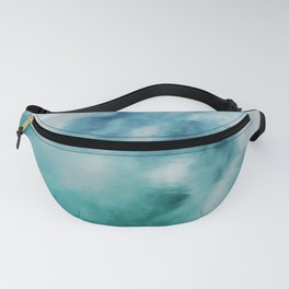 On the Water #decor #buyart #style #society6 Fanny Pack