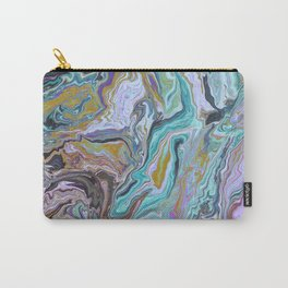 Unmeld (1) Carry-All Pouch