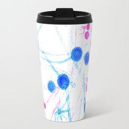 BrainStorm Pure Travel Mug