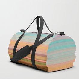 Pulling Eyes Duffle Bag
