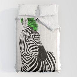 Zeb Punk Comforters