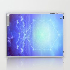 All But the Brightest Stars Laptop & iPad Skin