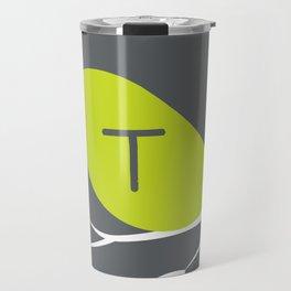 Thomas Travel Mug