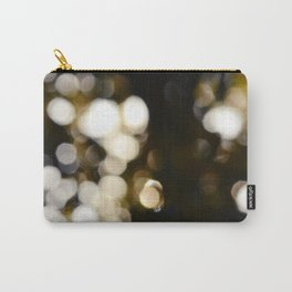 #199 Carry-All Pouch