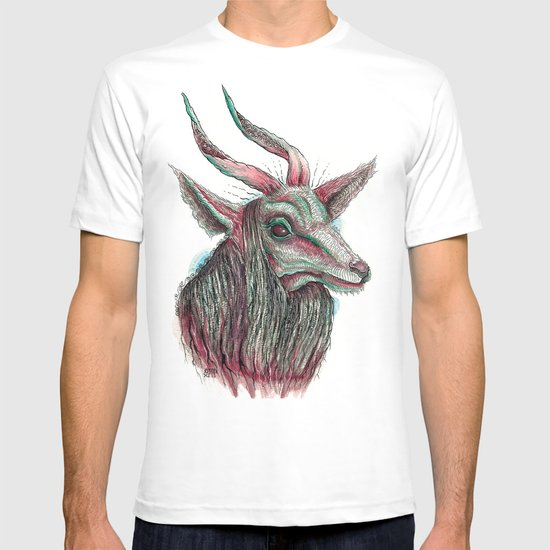 Ovis T-shirt