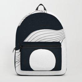 Make a Wish Backpack