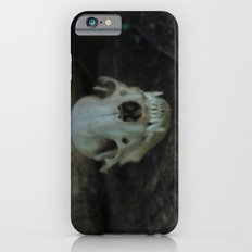 lycan Slim Case iPhone 6s