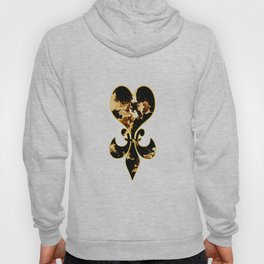 Destined Heart Hoody
