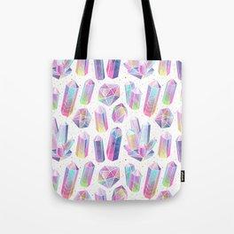 Magic pack Tote Bag