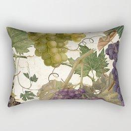 Marcella Rectangular Pillow