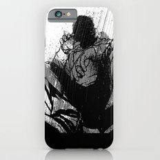 Faceless iPhone 6s Slim Case