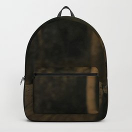 Atalaya 1 Backpack