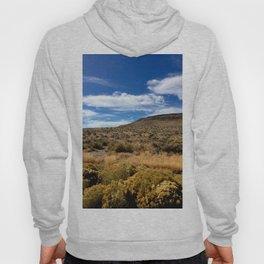 High Desert 1 Hoody