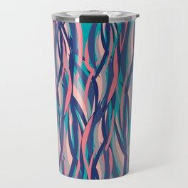 BP 57 Leaves Travel Mug