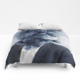 Business Comforters