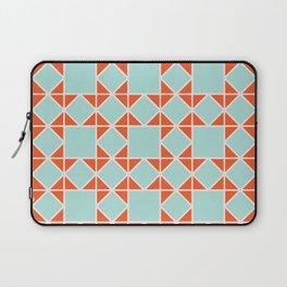 Tiles Laptop Sleeve