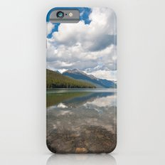 Bowman lake Slim Case iPhone 6s