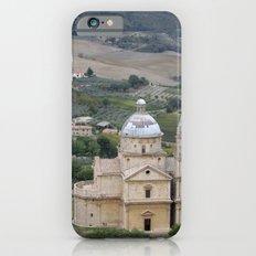 Montepulciano d'Abruzzo Slim Case iPhone 6s