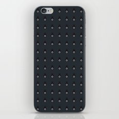 Famous Capsules - Patapon iPhone & iPod Skin