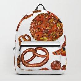 Bakery Dream Shop Backpack