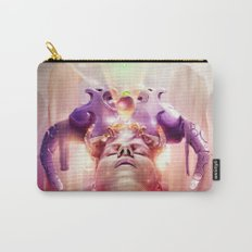 The Wicked Queen Carry-All Pouch
