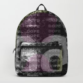 Dope Dope 2 Backpack