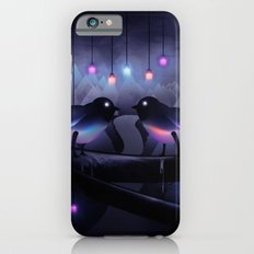 Disco Love (Revamp) iPhone 6s Slim Case