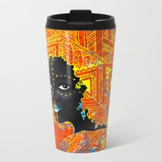 South Metal Travel Mug