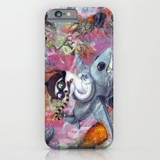 FlyGuys Slim Case iPhone 6s