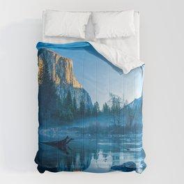Picture Grand Canyon Park USA Arizona Cliff Nature Comforters