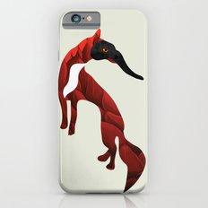 JACK OF HEARTS iPhone 6s Slim Case