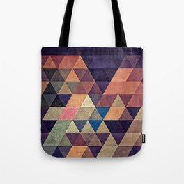 fydyxy_pyxyl Tote Bag