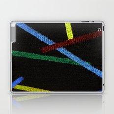 Kerplunk Zoom Laptop & iPad Skin
