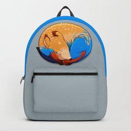 Foal Backpack
